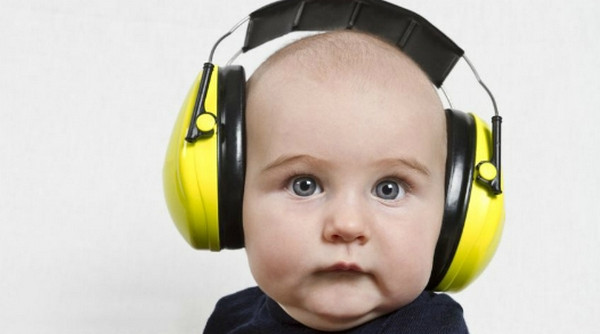 Ways to Prevent Inner Ear Problems